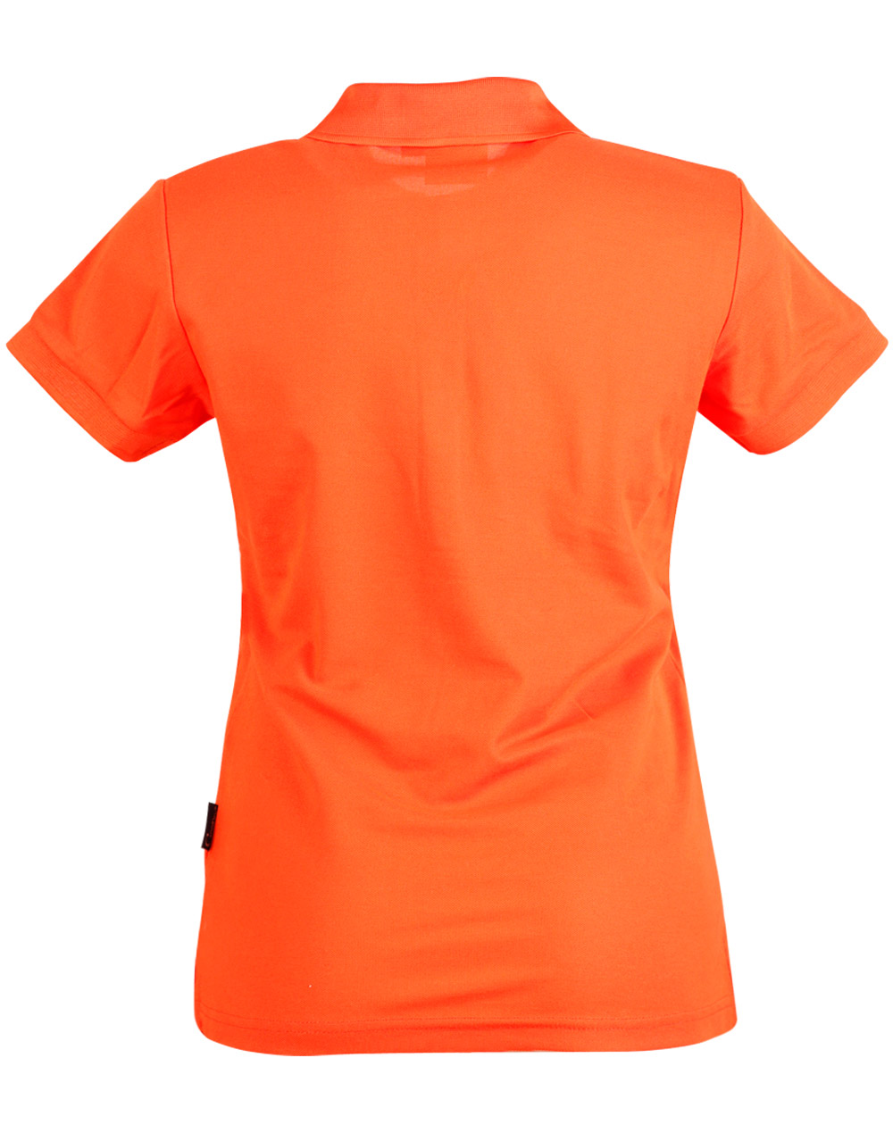 https://s3-ap-southeast-1.amazonaws.com/ws-imgs/POLOSHIRTS/PS64_Orange_Back.jpg