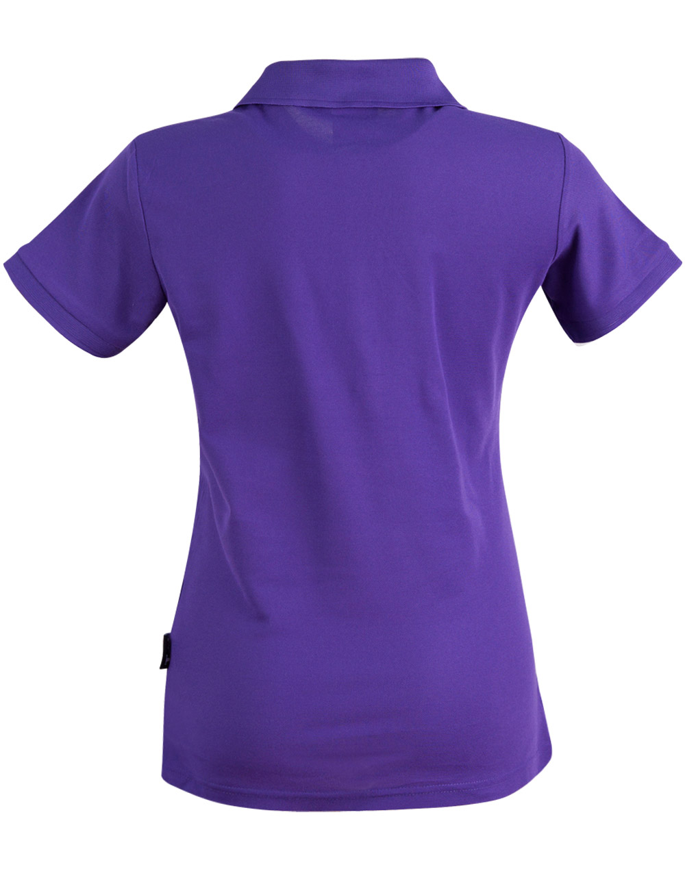 https://s3-ap-southeast-1.amazonaws.com/ws-imgs/POLOSHIRTS/PS64_Purple_Back.jpg