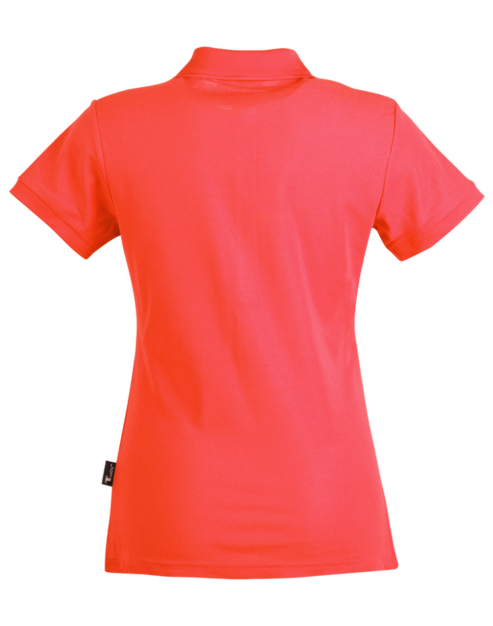 https://s3-ap-southeast-1.amazonaws.com/ws-imgs/POLOSHIRTS/PS64_Red_Back.jpg