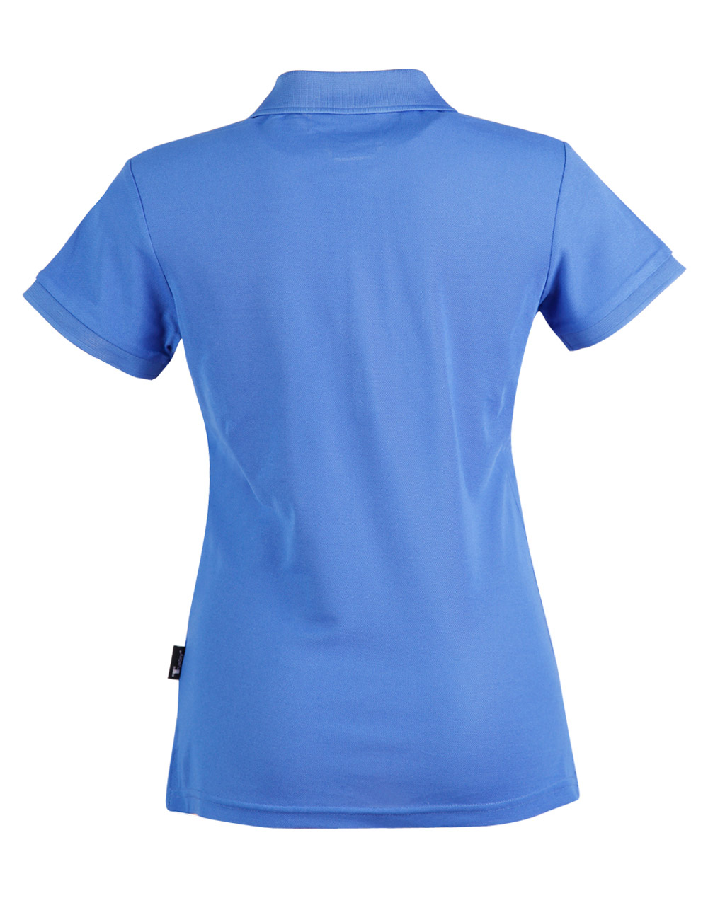 https://s3-ap-southeast-1.amazonaws.com/ws-imgs/POLOSHIRTS/PS64_Royal_Back.jpg