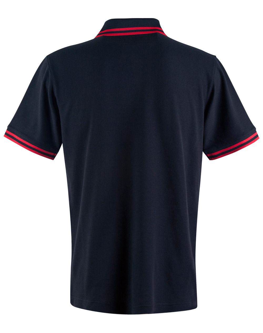 https://s3-ap-southeast-1.amazonaws.com/ws-imgs/POLOSHIRTS/PS65_BlackRed_Back.jpg