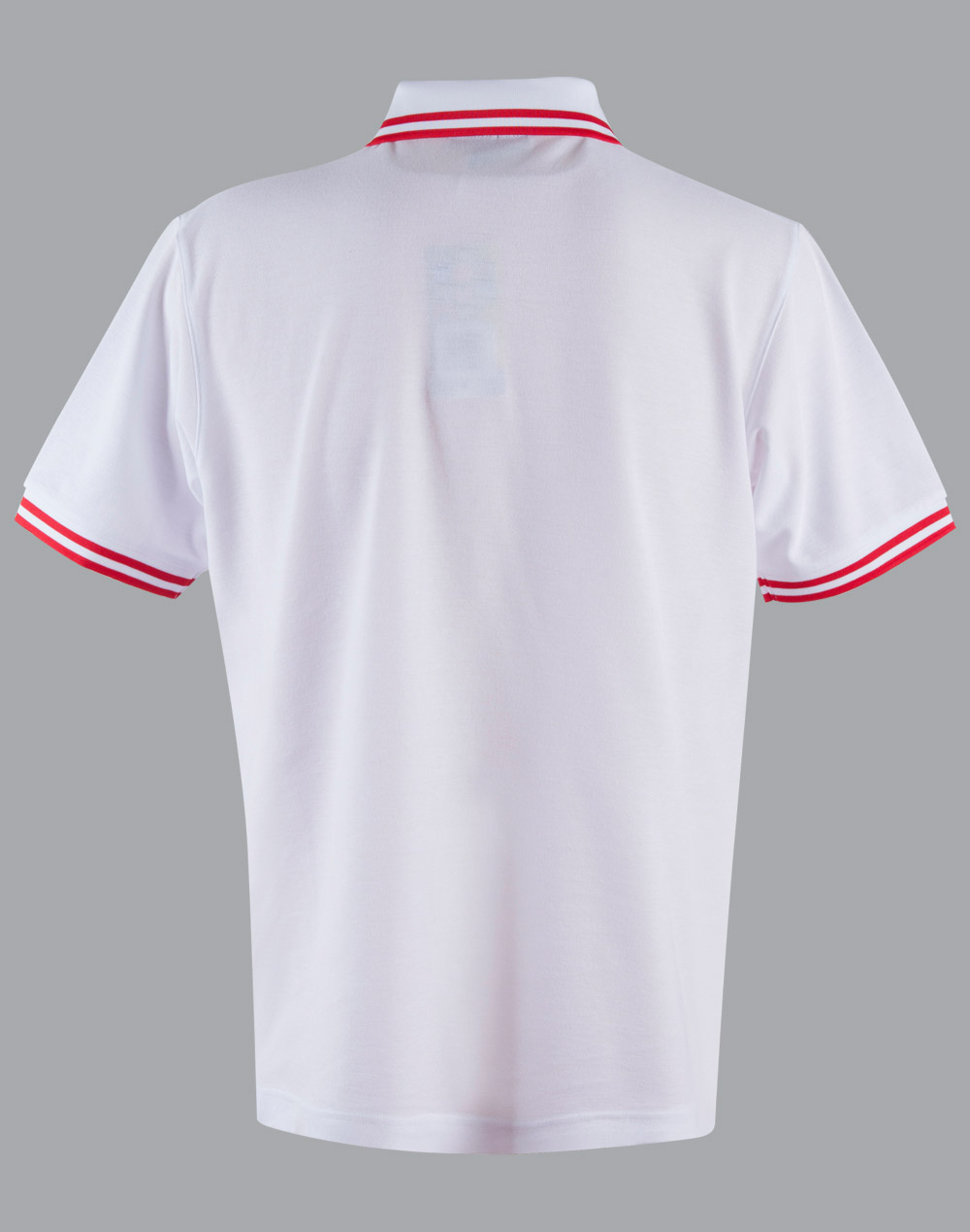 https://s3-ap-southeast-1.amazonaws.com/ws-imgs/POLOSHIRTS/PS65_WhiteRed_Back.jpg