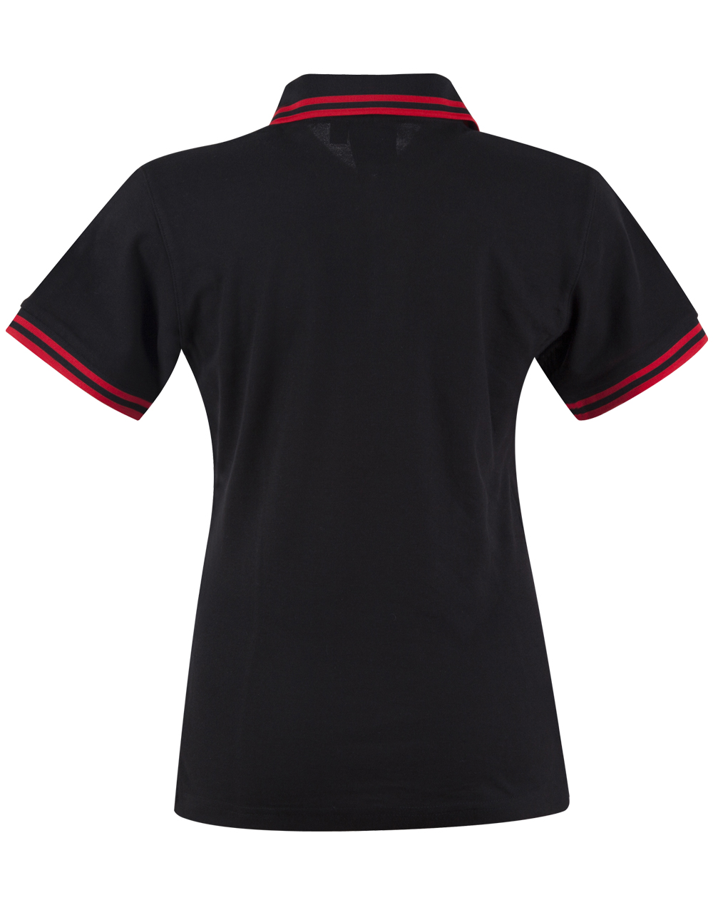 https://s3-ap-southeast-1.amazonaws.com/ws-imgs/POLOSHIRTS/PS66_BlackRed_Back.jpg