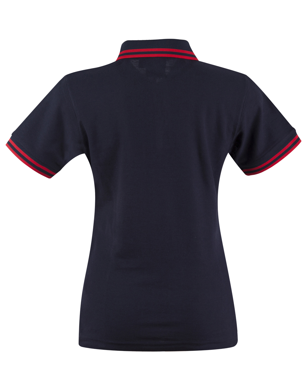 https://s3-ap-southeast-1.amazonaws.com/ws-imgs/POLOSHIRTS/PS66_NavyRed_Back.jpg