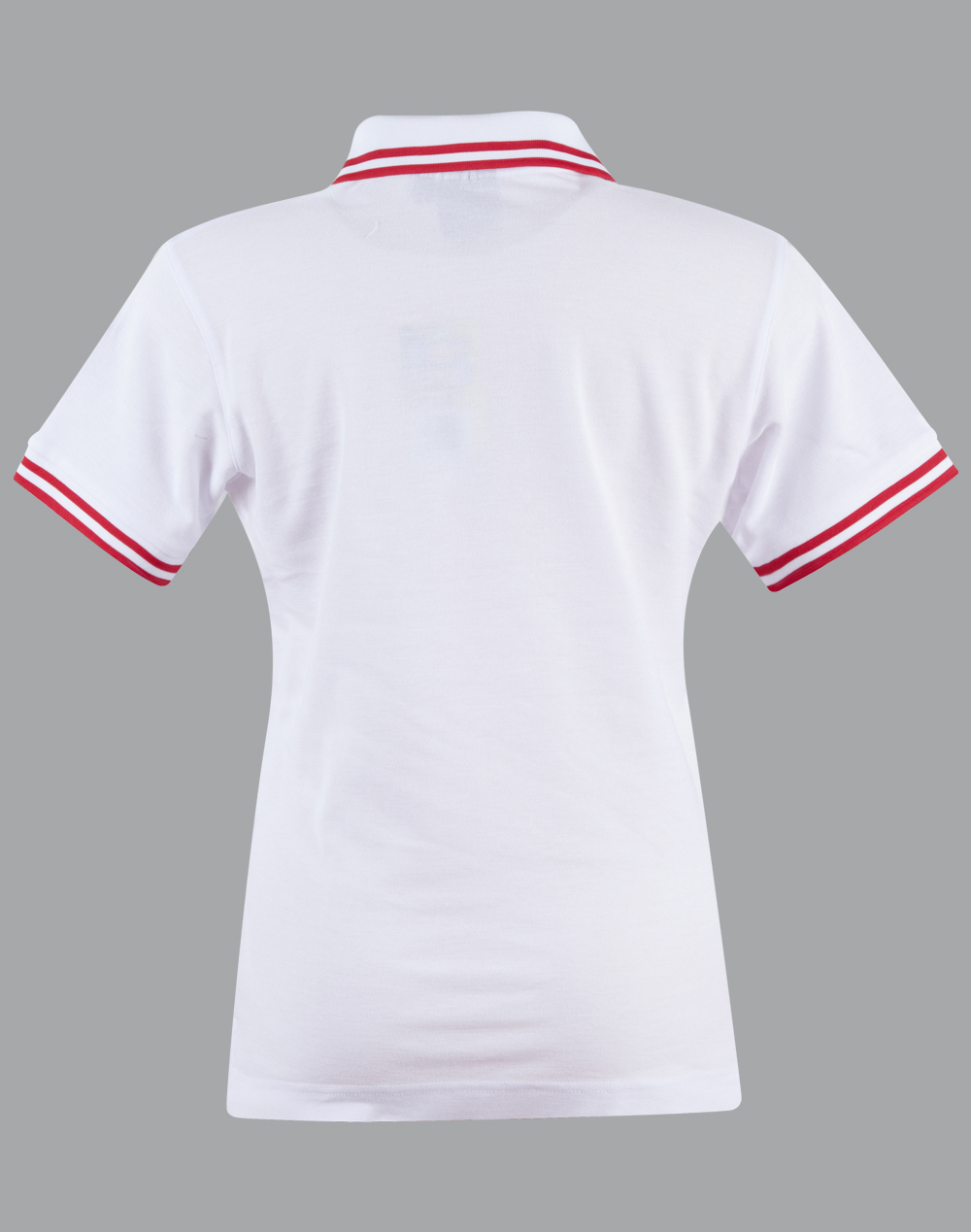 https://s3-ap-southeast-1.amazonaws.com/ws-imgs/POLOSHIRTS/PS66_WhiteRed_Back_1.jpg