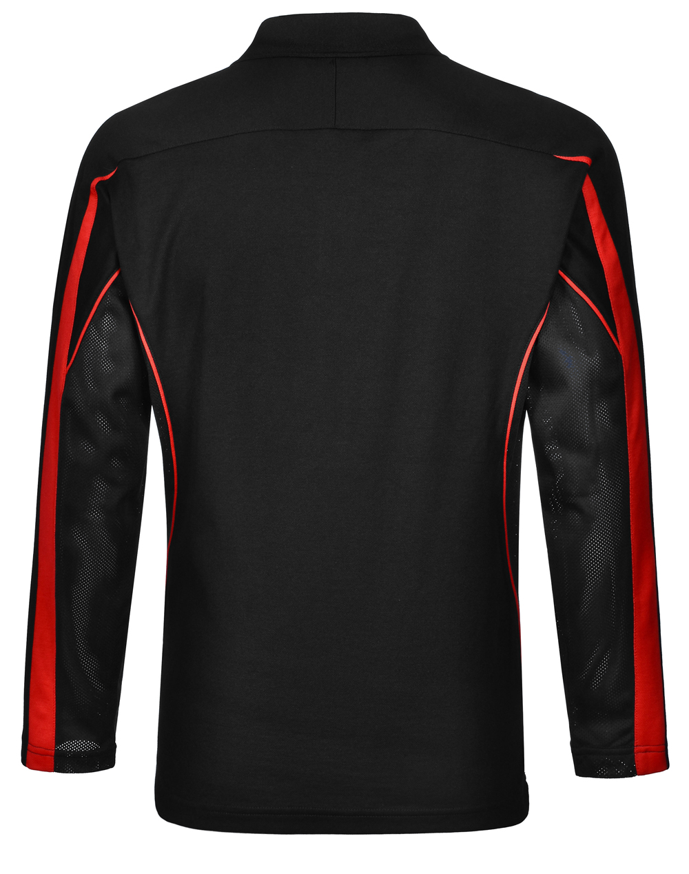 https://s3-ap-southeast-1.amazonaws.com/ws-imgs/POLOSHIRTS/PS69_BlackRed_Back_l.jpg
