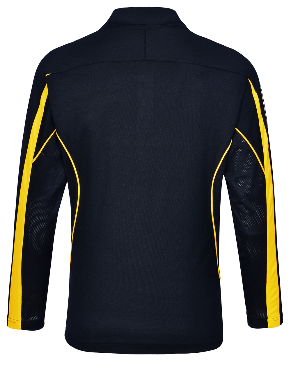 https://s3-ap-southeast-1.amazonaws.com/ws-imgs/POLOSHIRTS/PS69_NavyGold_Back_l.jpg