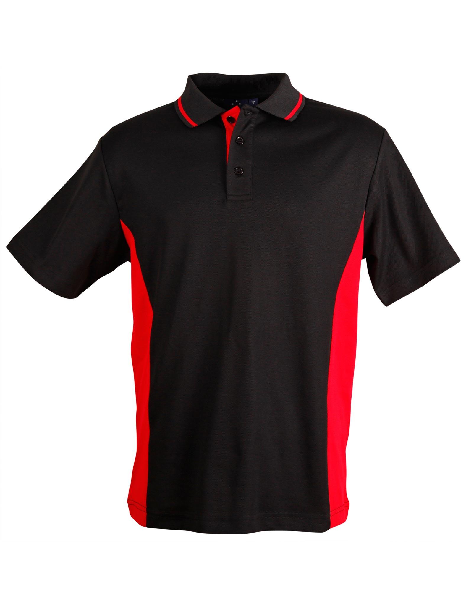 Black.Red