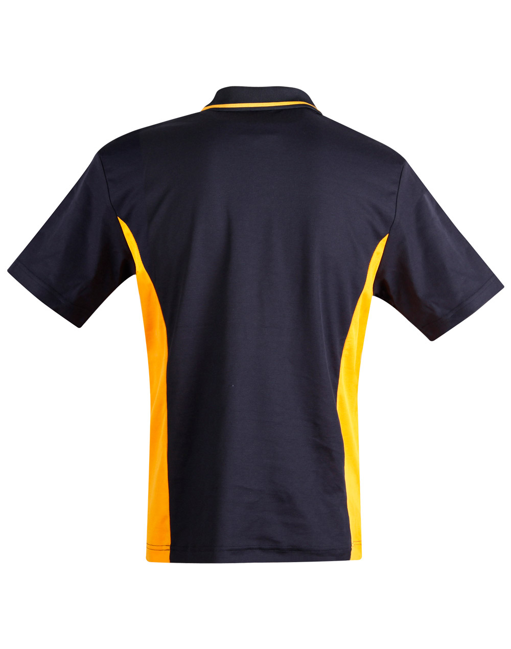 https://s3-ap-southeast-1.amazonaws.com/ws-imgs/POLOSHIRTS/PS73_NavyGold_Back.jpg