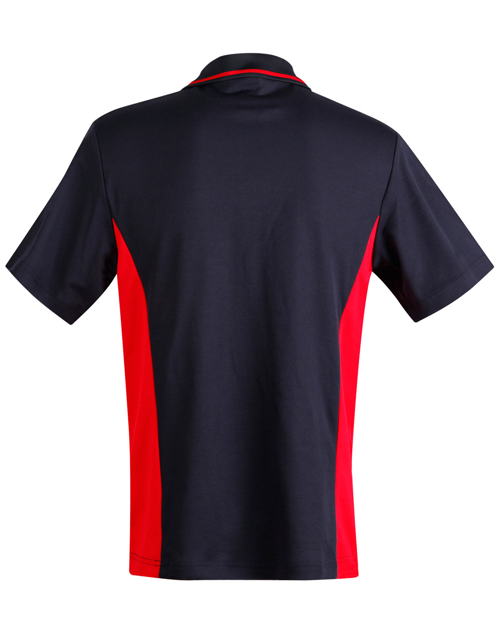 https://s3-ap-southeast-1.amazonaws.com/ws-imgs/POLOSHIRTS/PS73_NavyRed_Back.jpg