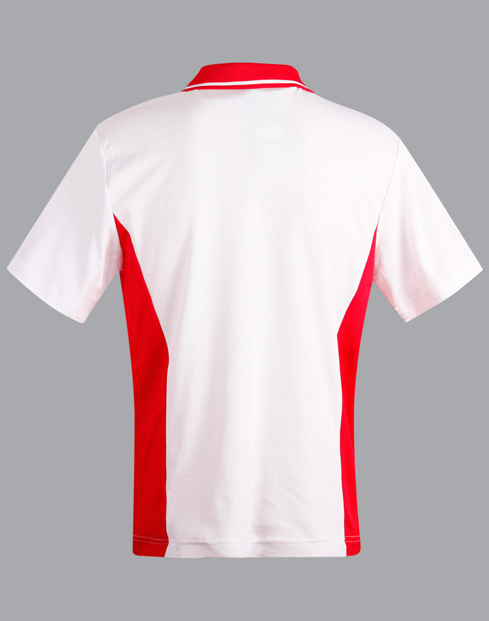 https://s3-ap-southeast-1.amazonaws.com/ws-imgs/POLOSHIRTS/PS73_WhiteRed_Back.jpg