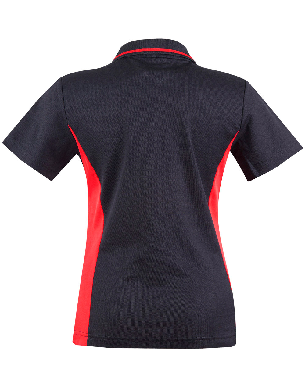 https://s3-ap-southeast-1.amazonaws.com/ws-imgs/POLOSHIRTS/PS74_BlackRed_Back.jpg