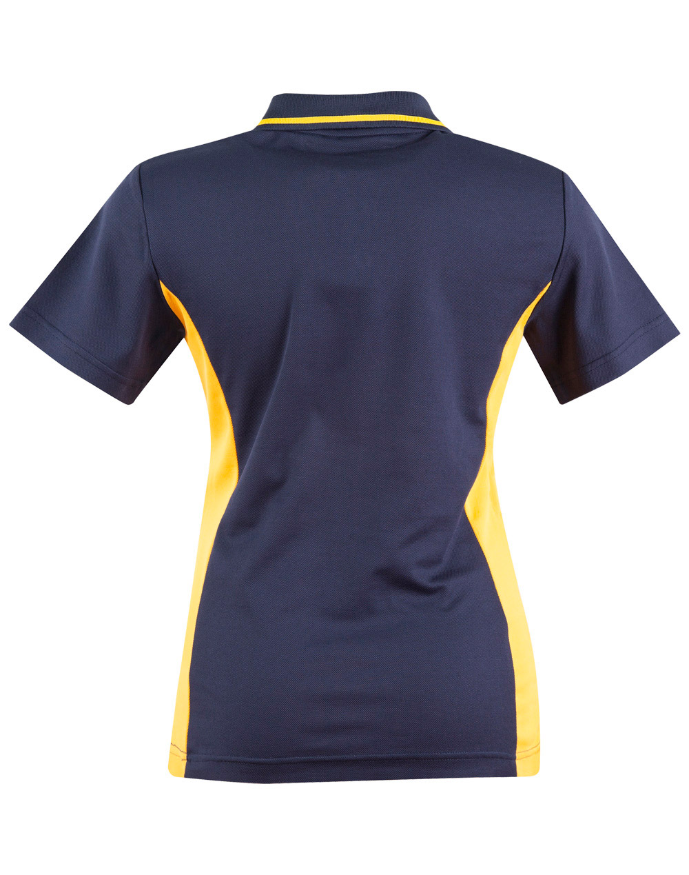 https://s3-ap-southeast-1.amazonaws.com/ws-imgs/POLOSHIRTS/PS74_NavyGold_Back.jpg