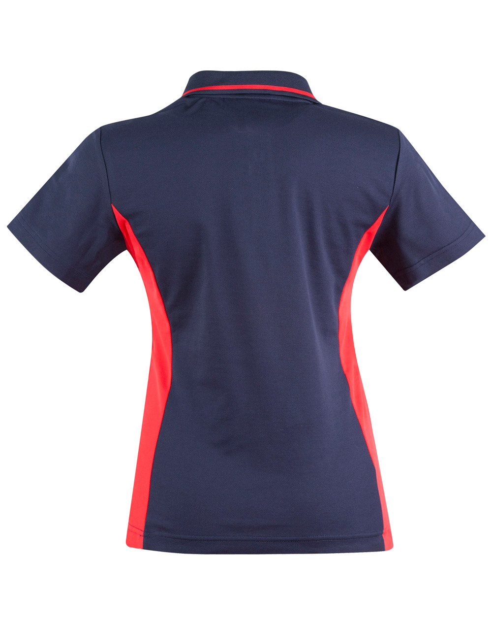 https://s3-ap-southeast-1.amazonaws.com/ws-imgs/POLOSHIRTS/PS74_NavyRed_Back.jpg