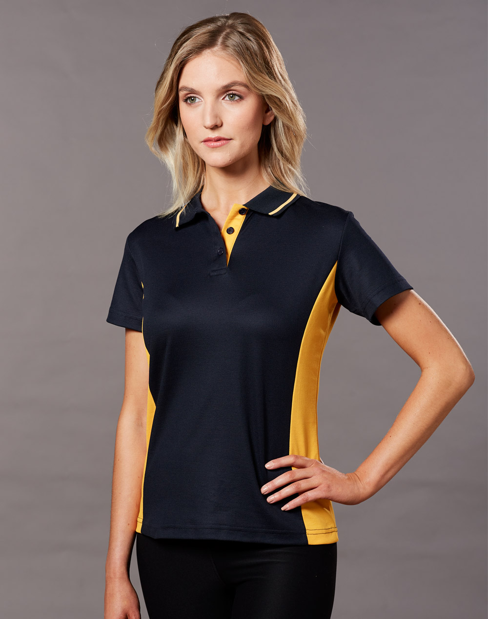 https://s3-ap-southeast-1.amazonaws.com/ws-imgs/POLOSHIRTS/PS74_Navygold_model.jpg