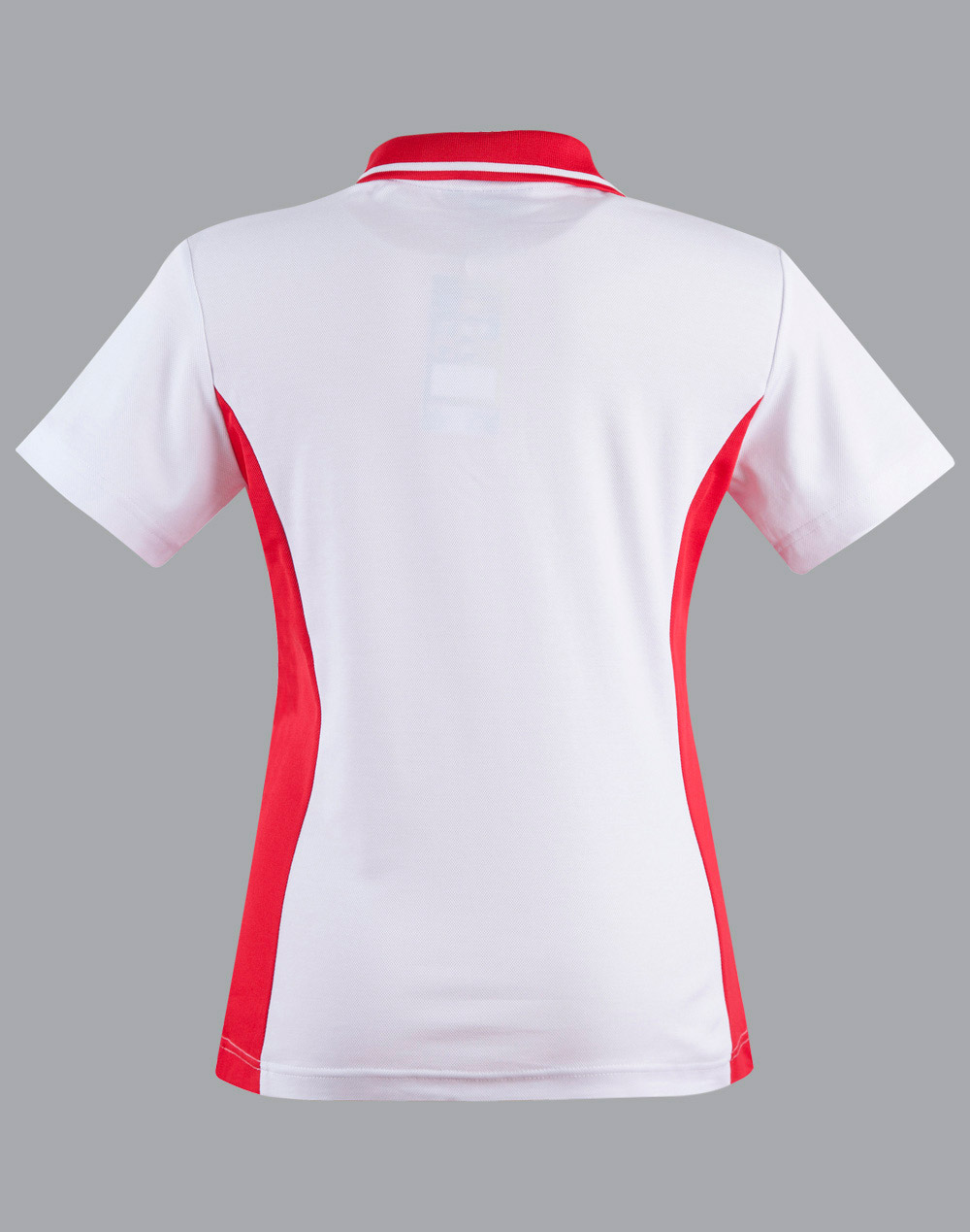 https://s3-ap-southeast-1.amazonaws.com/ws-imgs/POLOSHIRTS/PS74_WhiteRed_Back.jpg