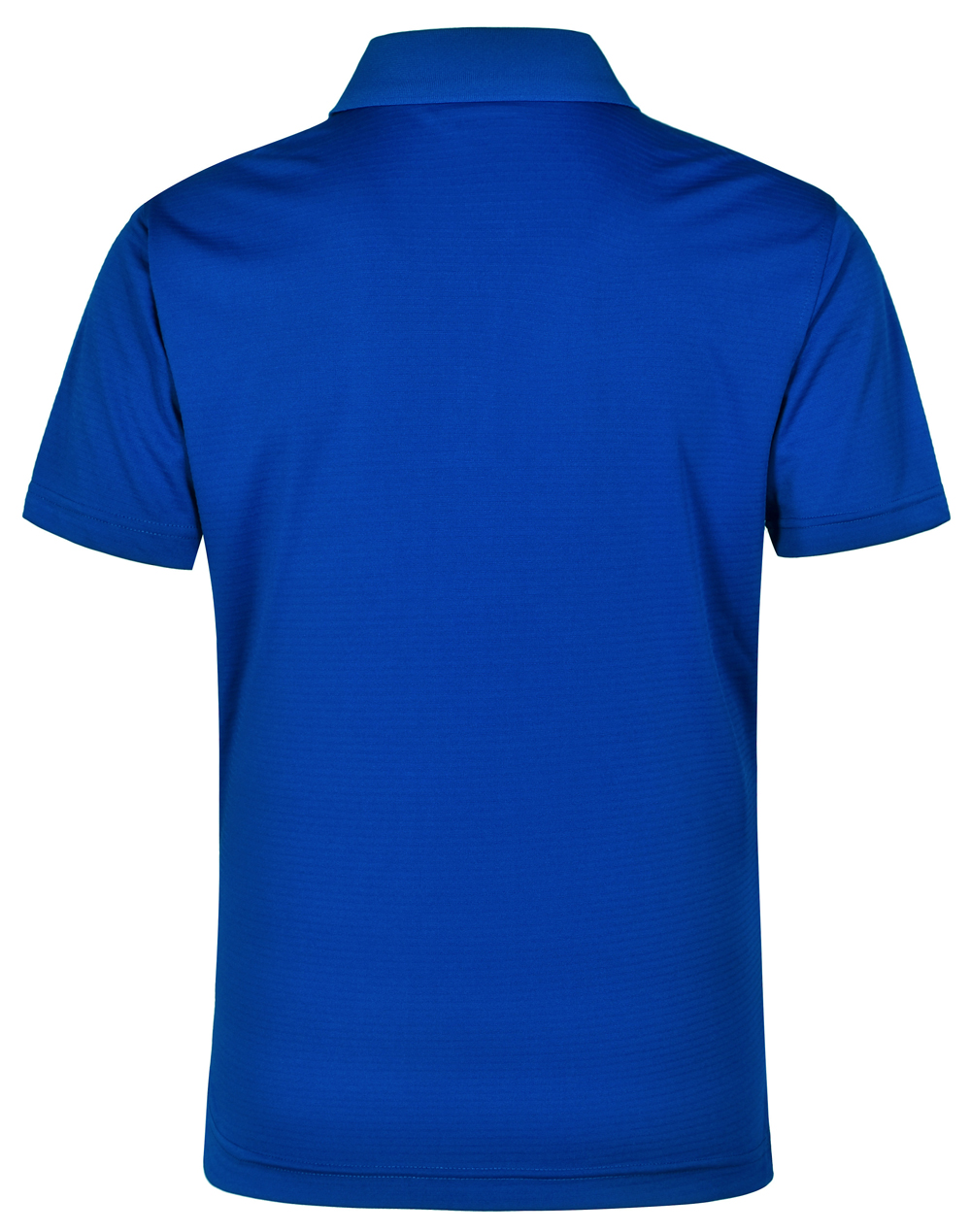 https://s3-ap-southeast-1.amazonaws.com/ws-imgs/POLOSHIRTS/PS75_Royal_back_l.jpg