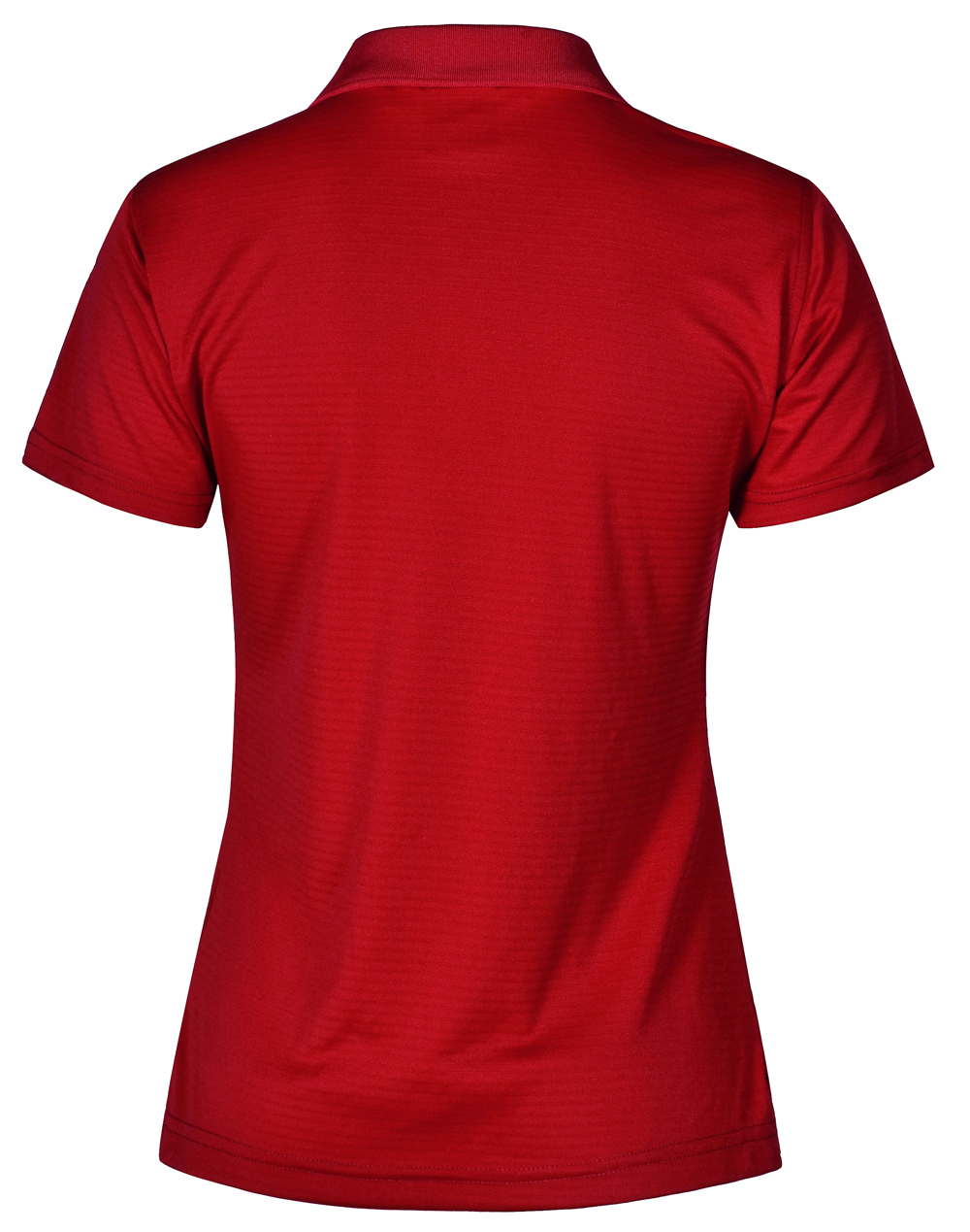 https://s3-ap-southeast-1.amazonaws.com/ws-imgs/POLOSHIRTS/PS76_Red_back.jpg
