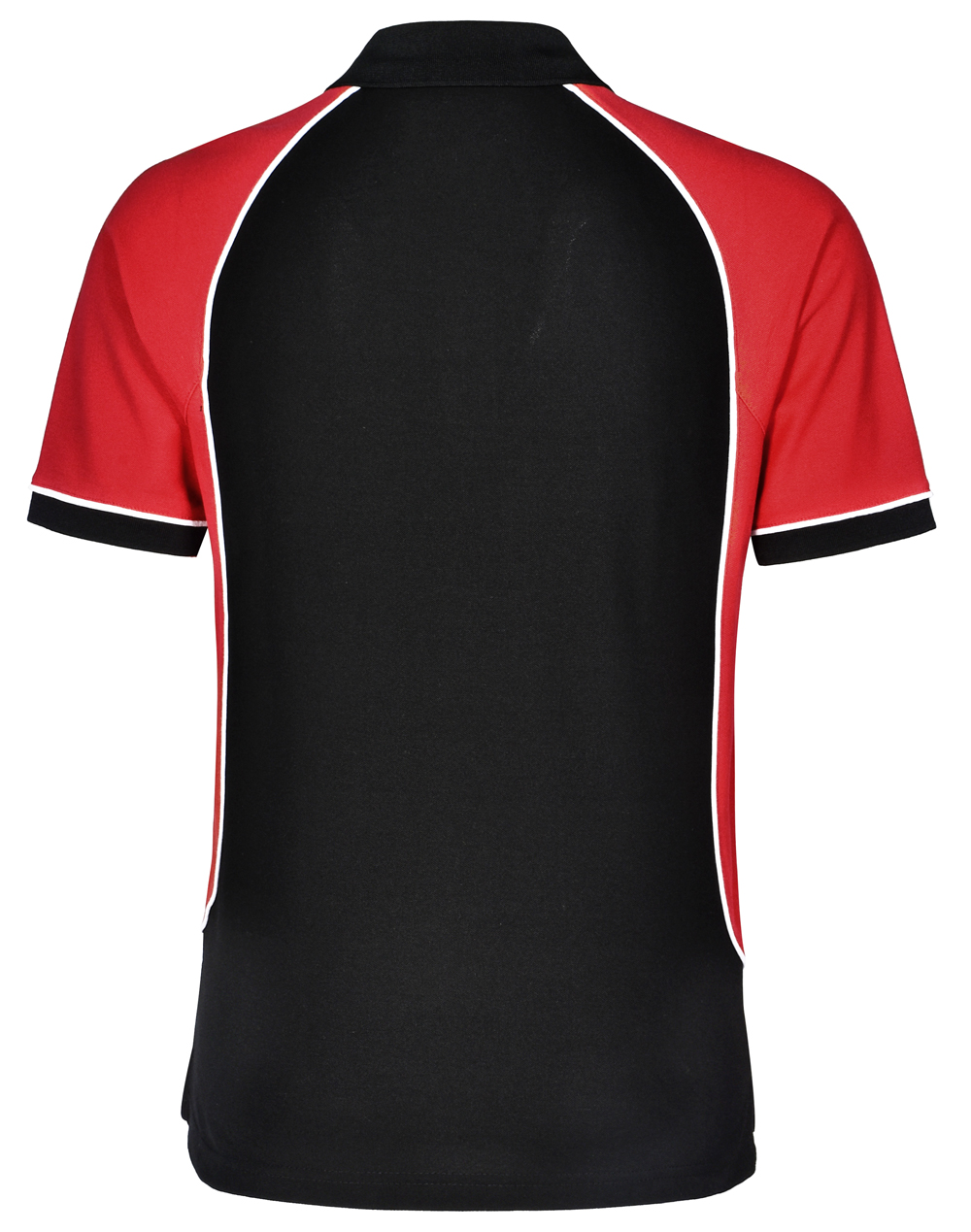 https://s3-ap-southeast-1.amazonaws.com/ws-imgs/POLOSHIRTS/PS77_BlackWhiteRed_Back_l.jpg