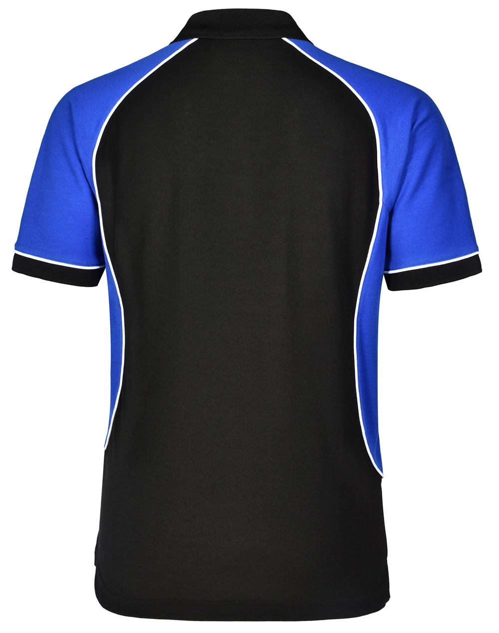 https://s3-ap-southeast-1.amazonaws.com/ws-imgs/POLOSHIRTS/PS77_BlackWhiteRoyal_Back_l.jpg