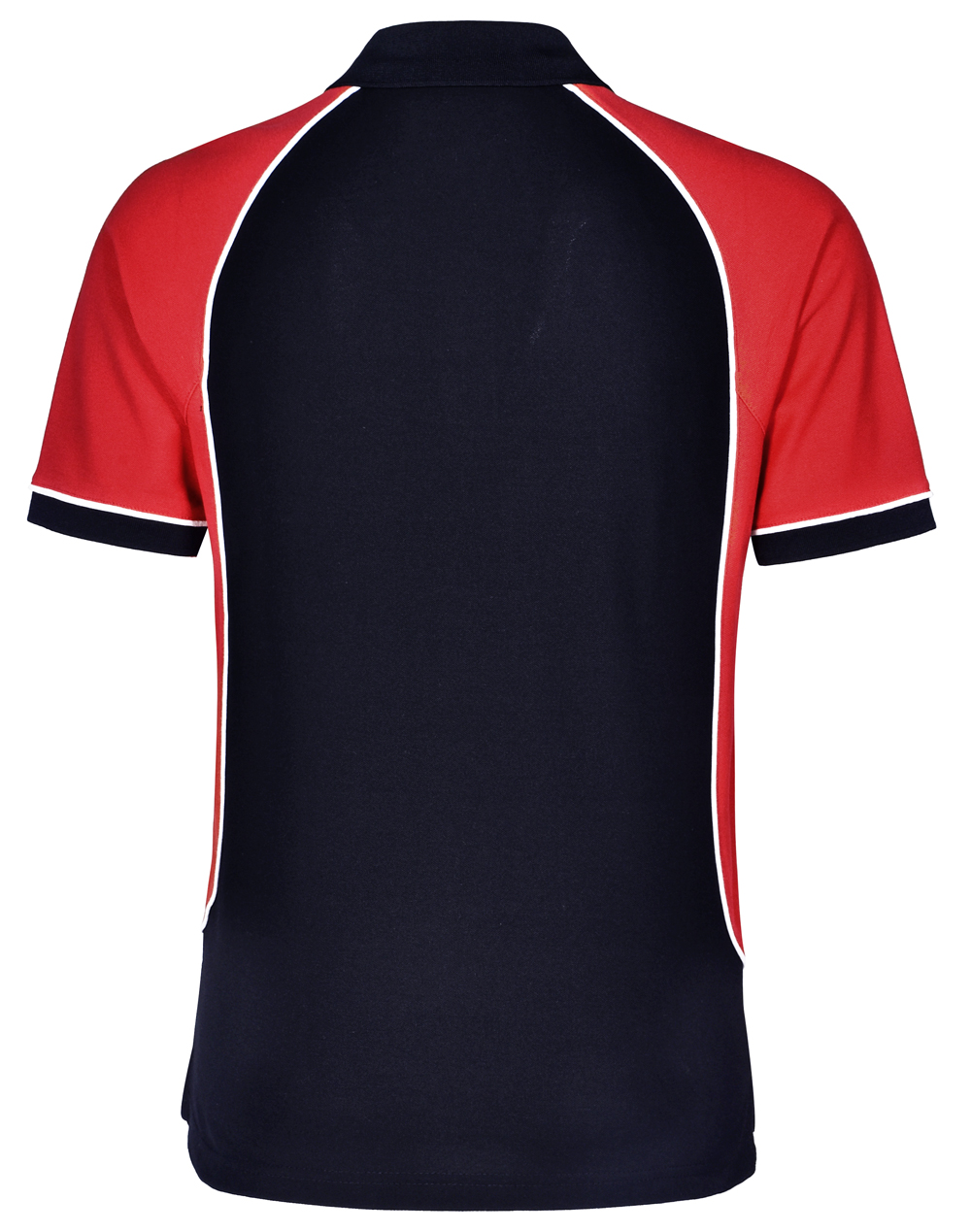 https://s3-ap-southeast-1.amazonaws.com/ws-imgs/POLOSHIRTS/PS77_NavyWhiteRed_Back_l.jpg