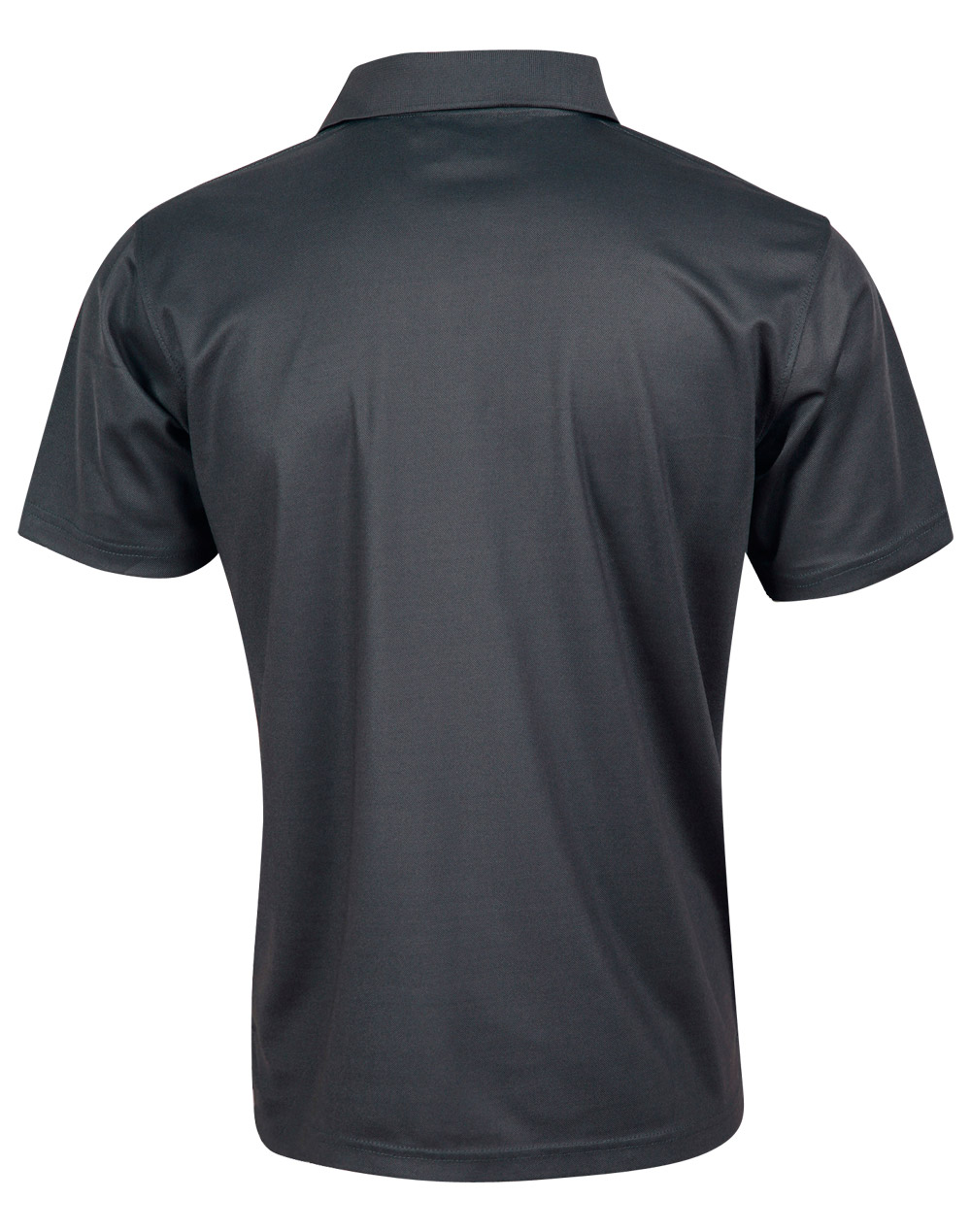 https://s3-ap-southeast-1.amazonaws.com/ws-imgs/POLOSHIRTS/PS81_Charcoal_Back.jpg