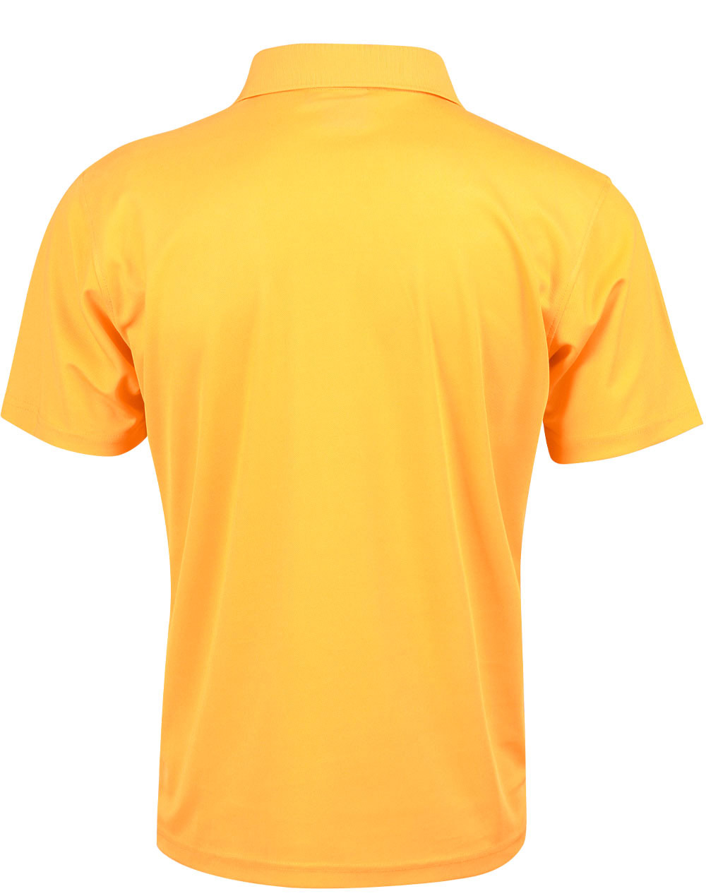 https://s3-ap-southeast-1.amazonaws.com/ws-imgs/POLOSHIRTS/PS81_Gold_Back.jpg