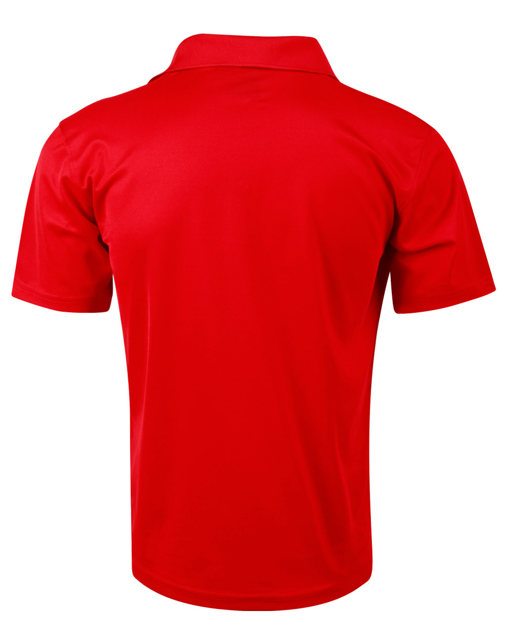 https://s3-ap-southeast-1.amazonaws.com/ws-imgs/POLOSHIRTS/PS81_Red_Back.jpg