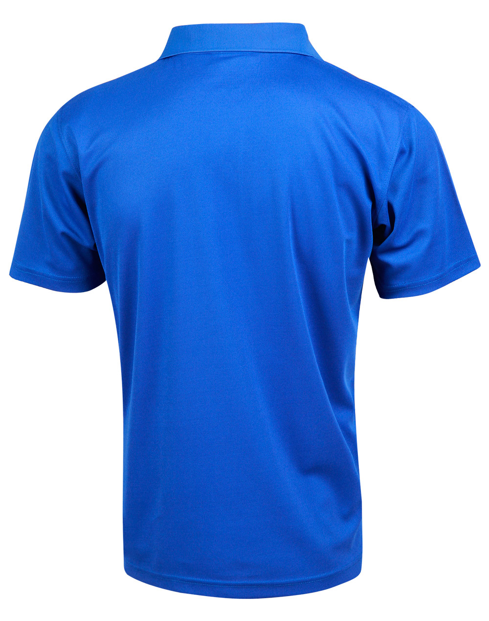 https://s3-ap-southeast-1.amazonaws.com/ws-imgs/POLOSHIRTS/PS81_Royal_Back.jpg