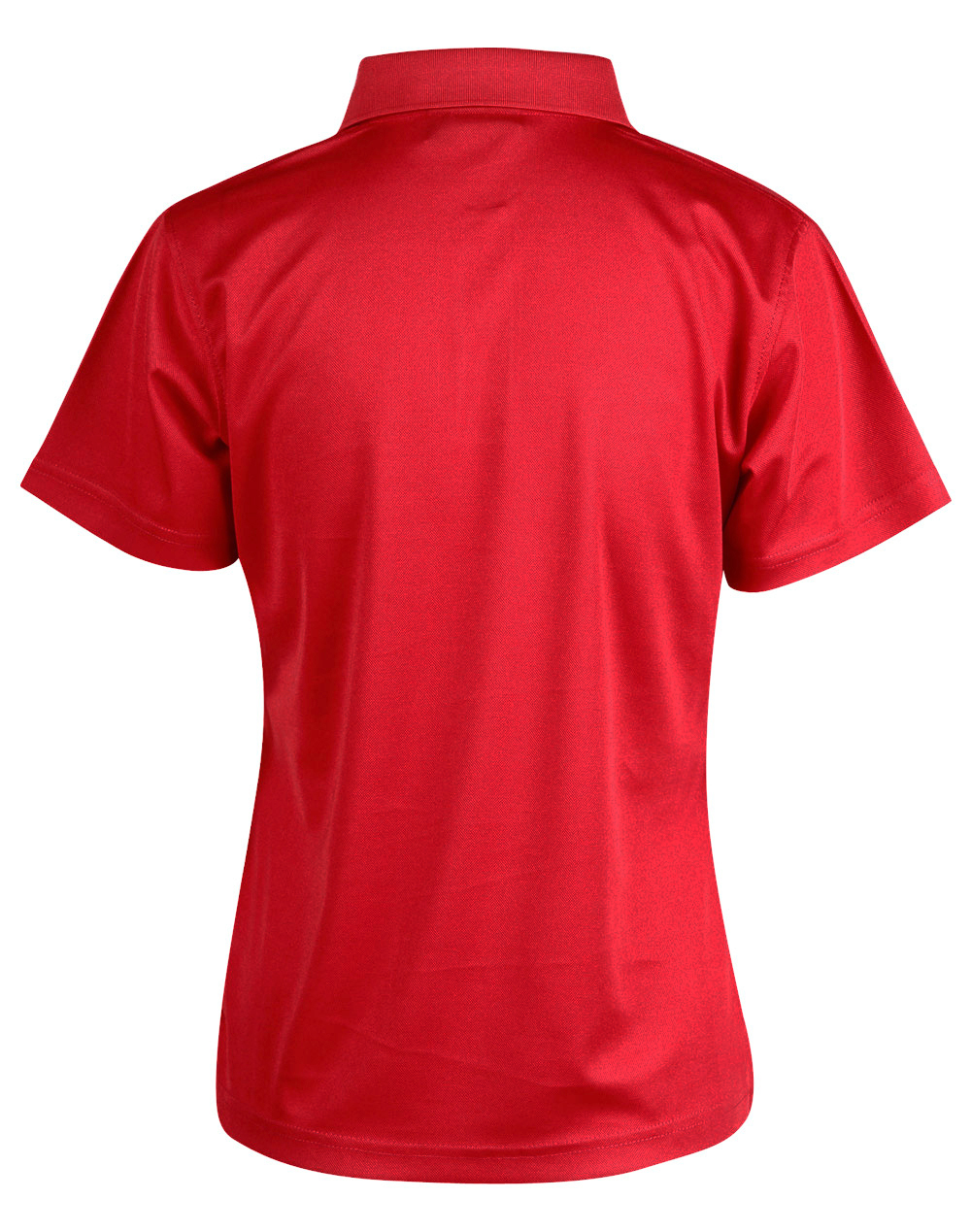 https://s3-ap-southeast-1.amazonaws.com/ws-imgs/POLOSHIRTS/PS82_Red_Back.jpg