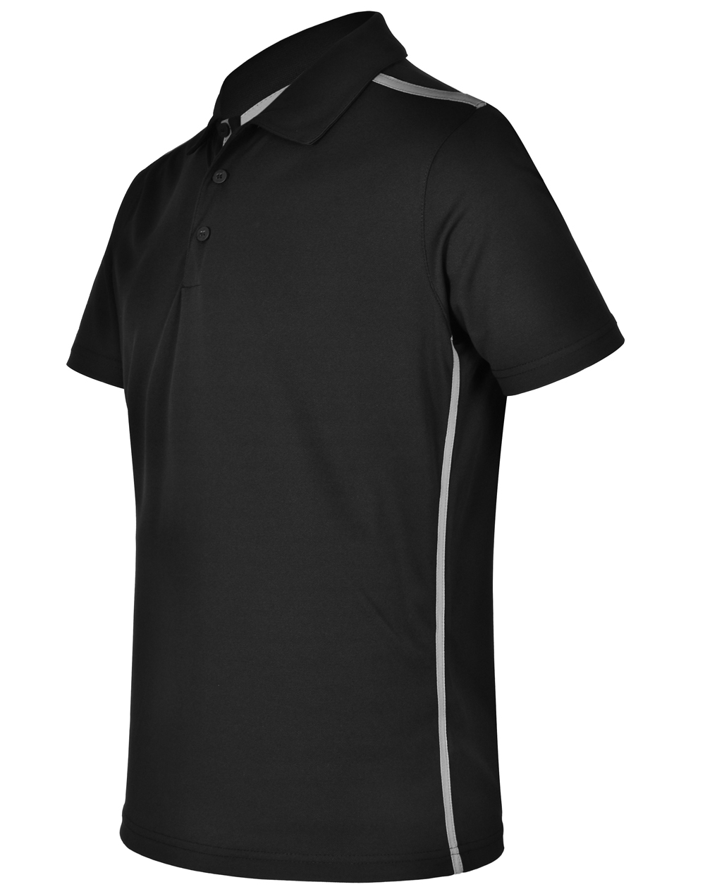 https://s3-ap-southeast-1.amazonaws.com/ws-imgs/POLOSHIRTS/PS83_BlackAsh_Side.jpg