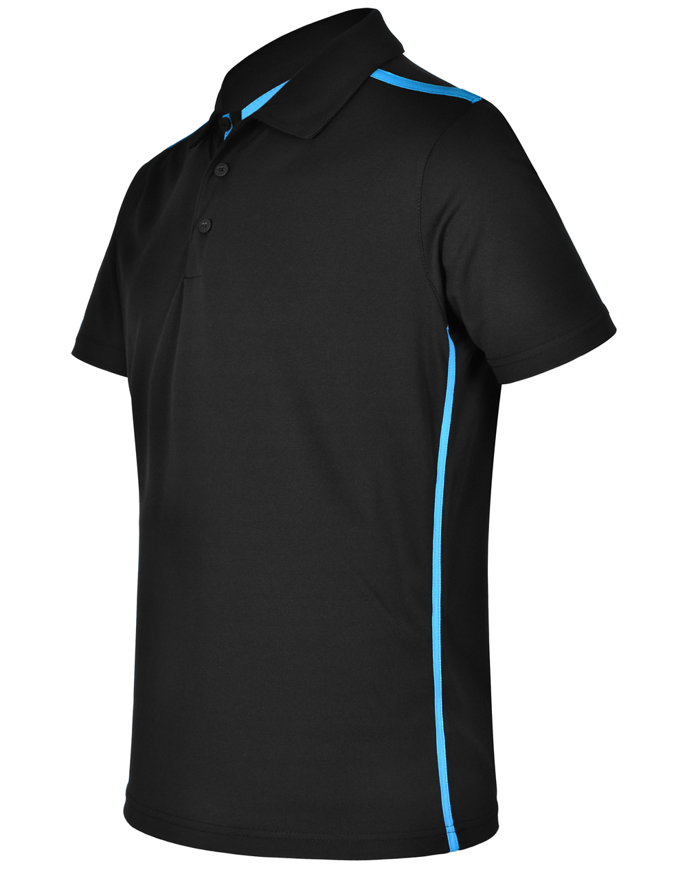 https://s3-ap-southeast-1.amazonaws.com/ws-imgs/POLOSHIRTS/PS83_BlackCyan_Side.jpg