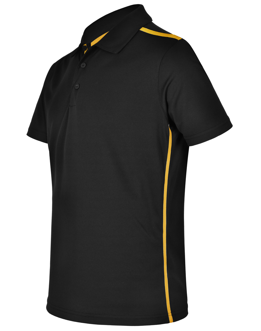 https://s3-ap-southeast-1.amazonaws.com/ws-imgs/POLOSHIRTS/PS83_BlackGold_Side.jpg