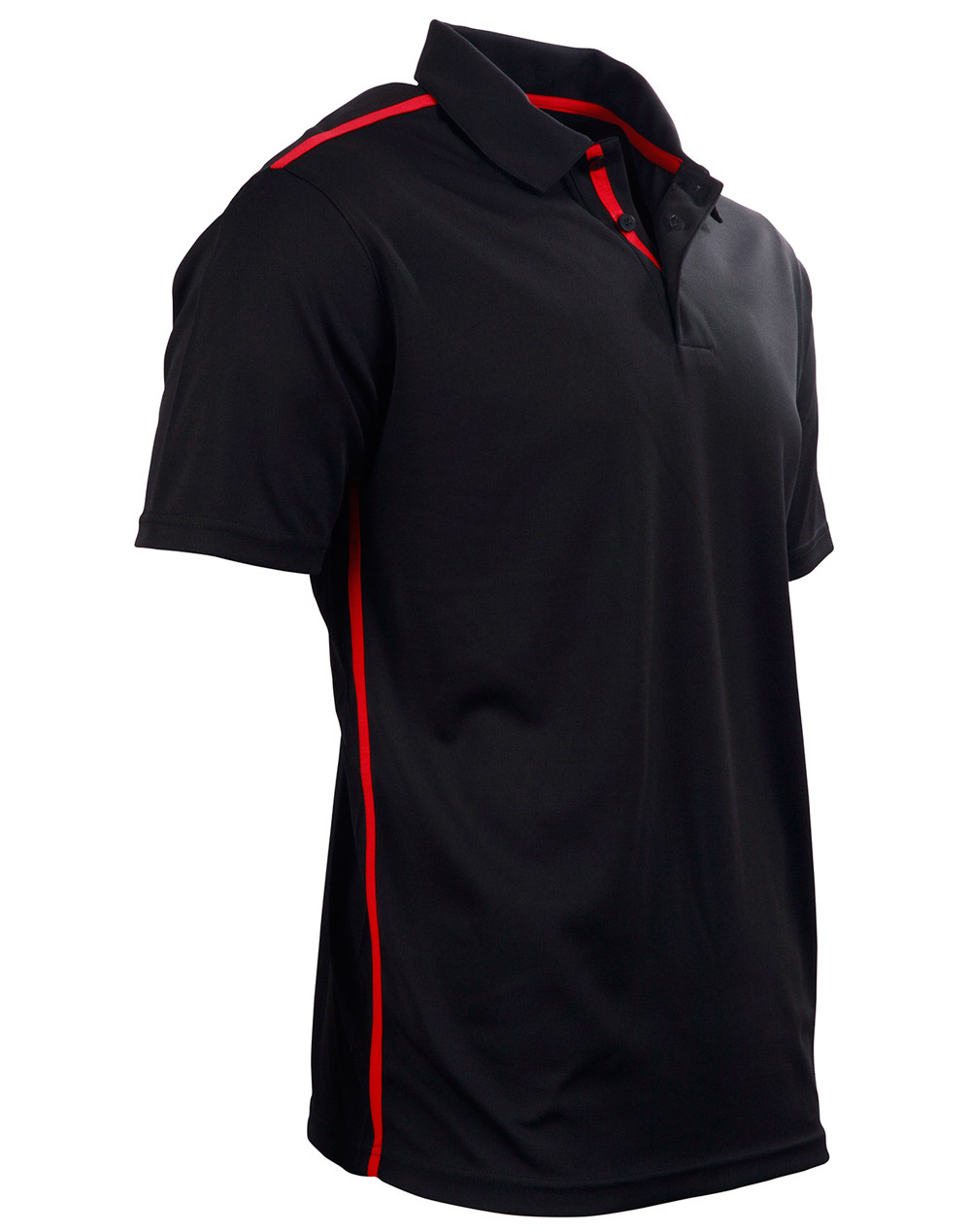https://s3-ap-southeast-1.amazonaws.com/ws-imgs/POLOSHIRTS/PS83_BlackRed_Side.jpg