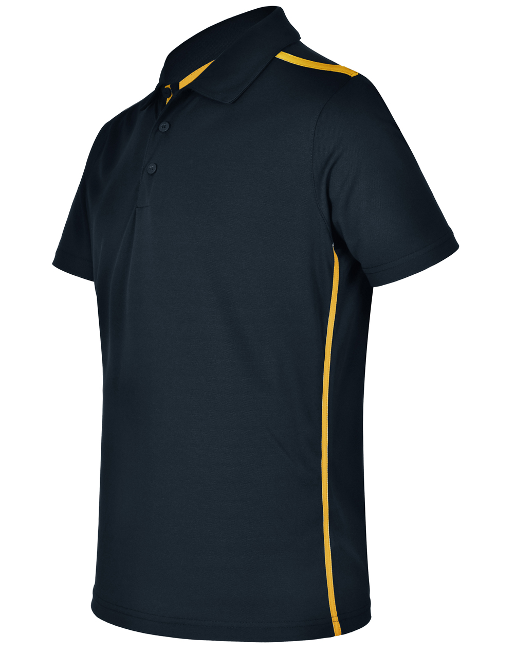 https://s3-ap-southeast-1.amazonaws.com/ws-imgs/POLOSHIRTS/PS83_NavyGold_Side.jpg