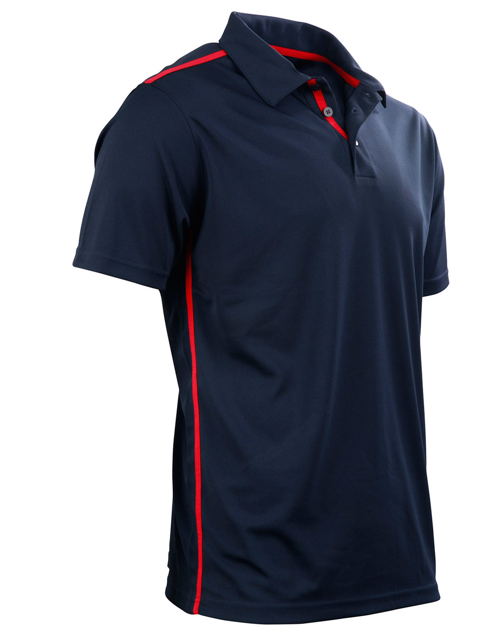 https://s3-ap-southeast-1.amazonaws.com/ws-imgs/POLOSHIRTS/PS83_NavyRed_Side.jpg