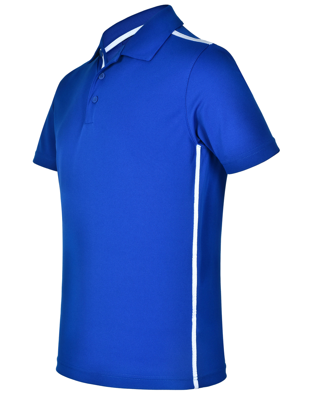 https://s3-ap-southeast-1.amazonaws.com/ws-imgs/POLOSHIRTS/PS83_RoyalWhite_Side.jpg