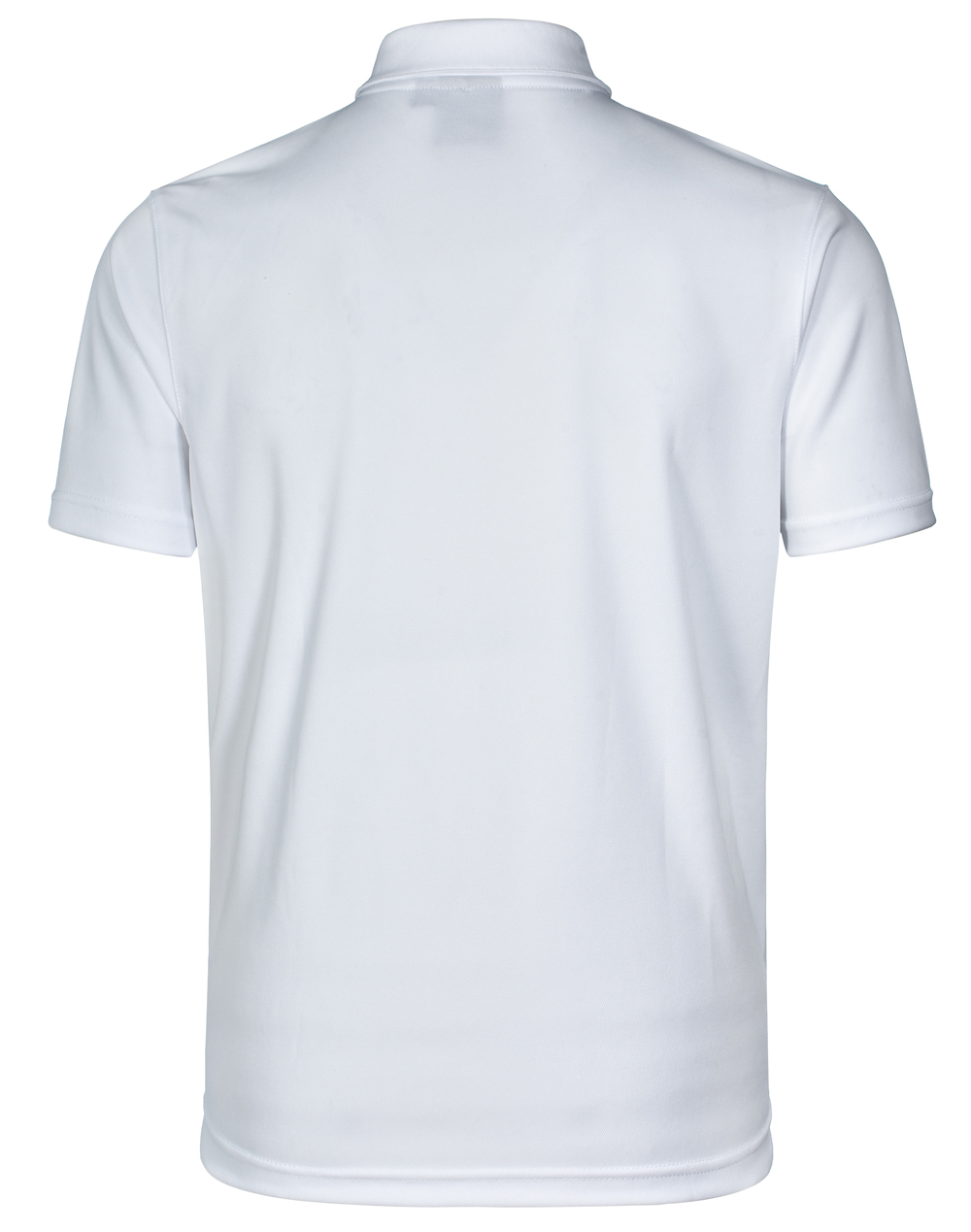 https://s3-ap-southeast-1.amazonaws.com/ws-imgs/POLOSHIRTS/PS83_WhiteAsh_Back.jpg