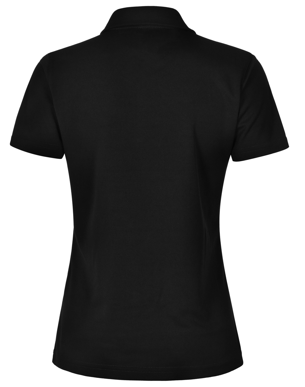 https://s3-ap-southeast-1.amazonaws.com/ws-imgs/POLOSHIRTS/PS84_BlackAsh_Back.jpg