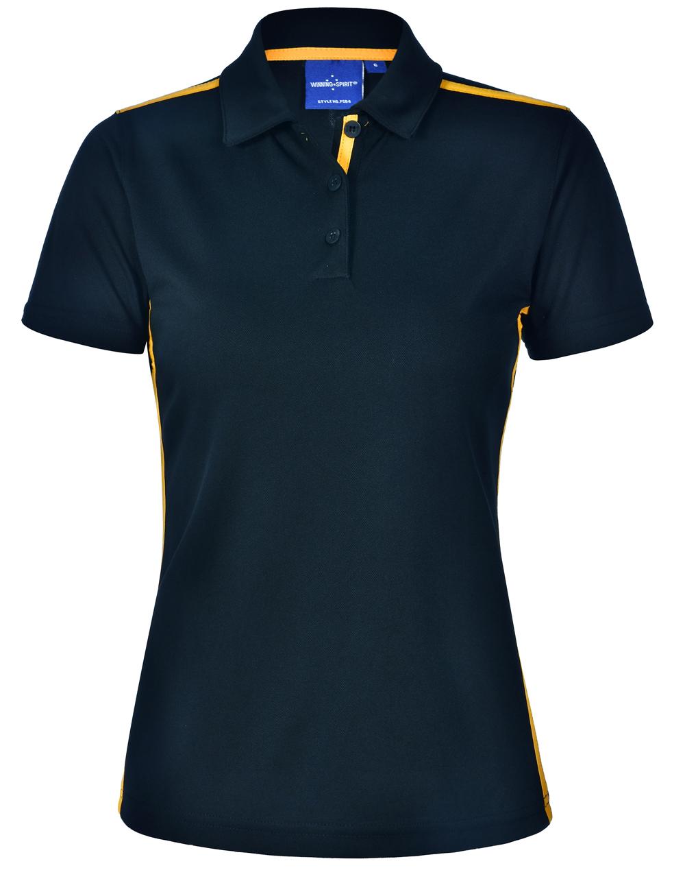 Navy.Gold