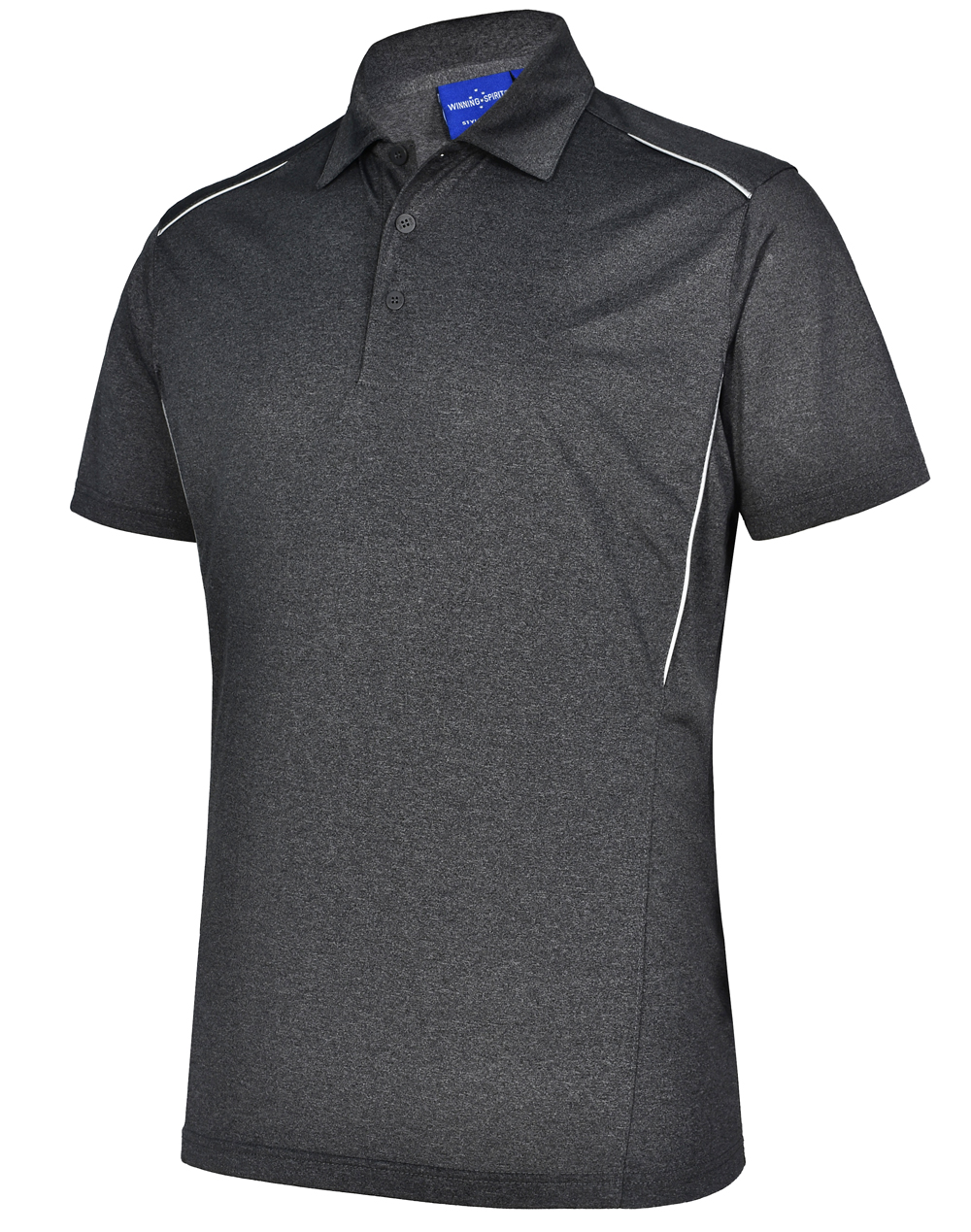 https://s3-ap-southeast-1.amazonaws.com/ws-imgs/POLOSHIRTS/PS85_Black_Side.jpg