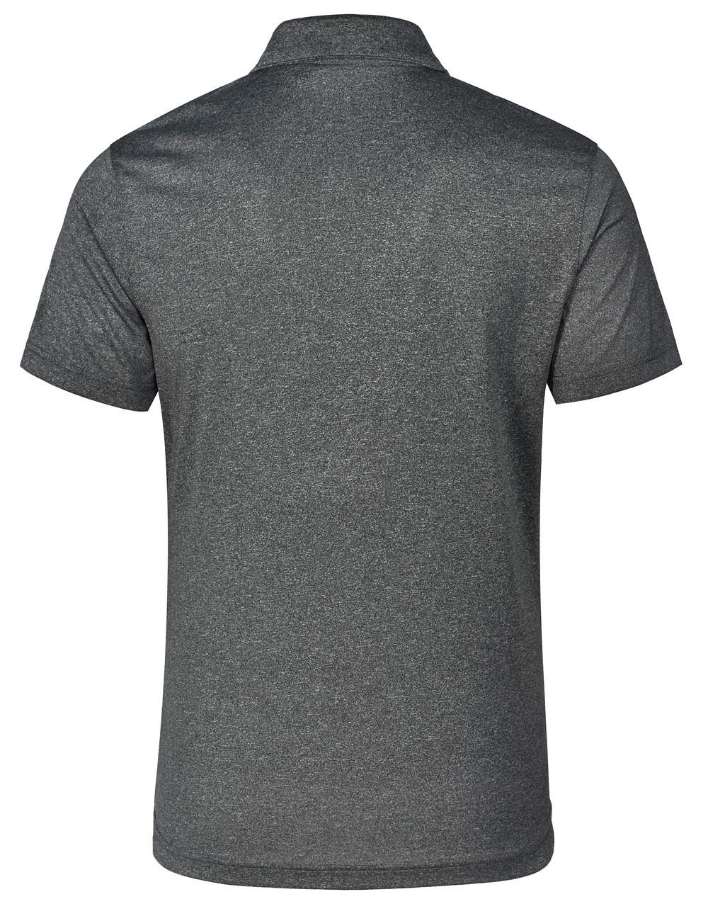 https://s3-ap-southeast-1.amazonaws.com/ws-imgs/POLOSHIRTS/PS85_Charcoal_Back.jpg