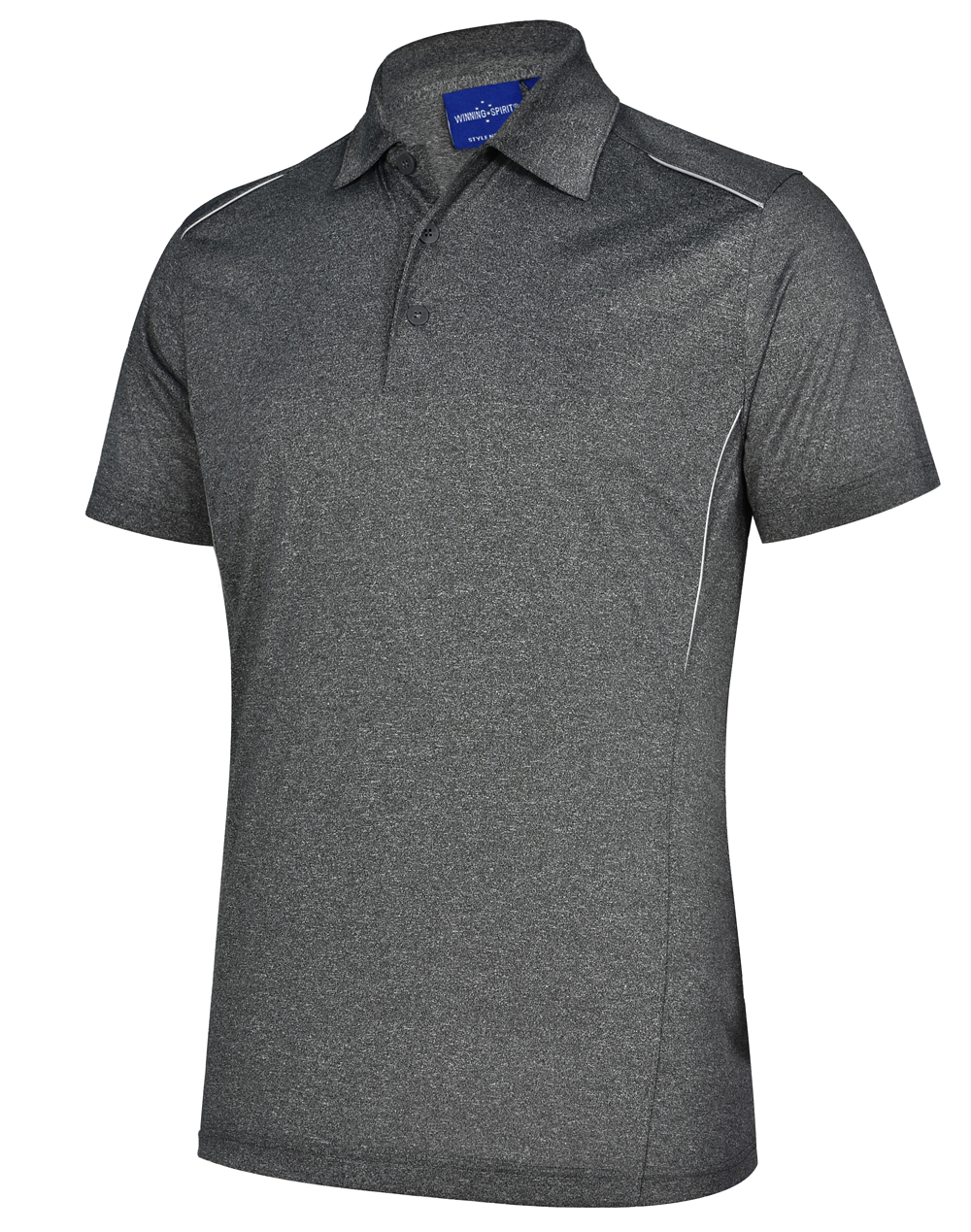 https://s3-ap-southeast-1.amazonaws.com/ws-imgs/POLOSHIRTS/PS85_Charcoal_side.jpg