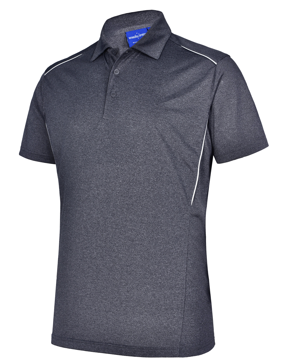 https://s3-ap-southeast-1.amazonaws.com/ws-imgs/POLOSHIRTS/PS85_Navy_Side.jpg