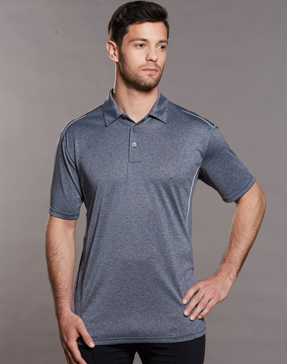 https://s3-ap-southeast-1.amazonaws.com/ws-imgs/POLOSHIRTS/PS85_Navy_model.jpg
