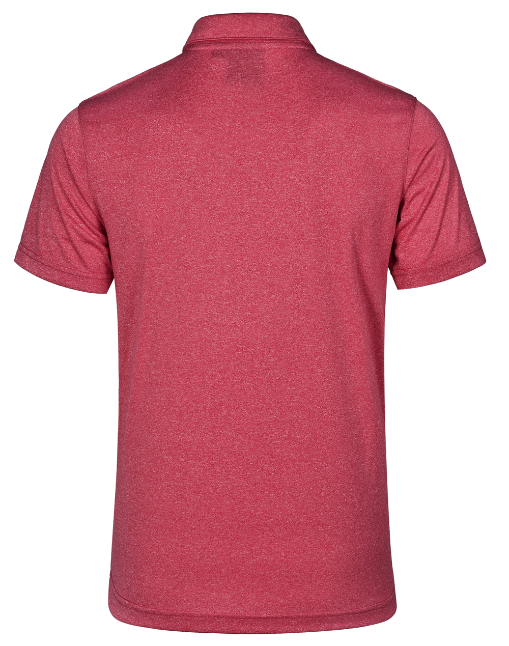 https://s3-ap-southeast-1.amazonaws.com/ws-imgs/POLOSHIRTS/PS85_Red_Back.jpg
