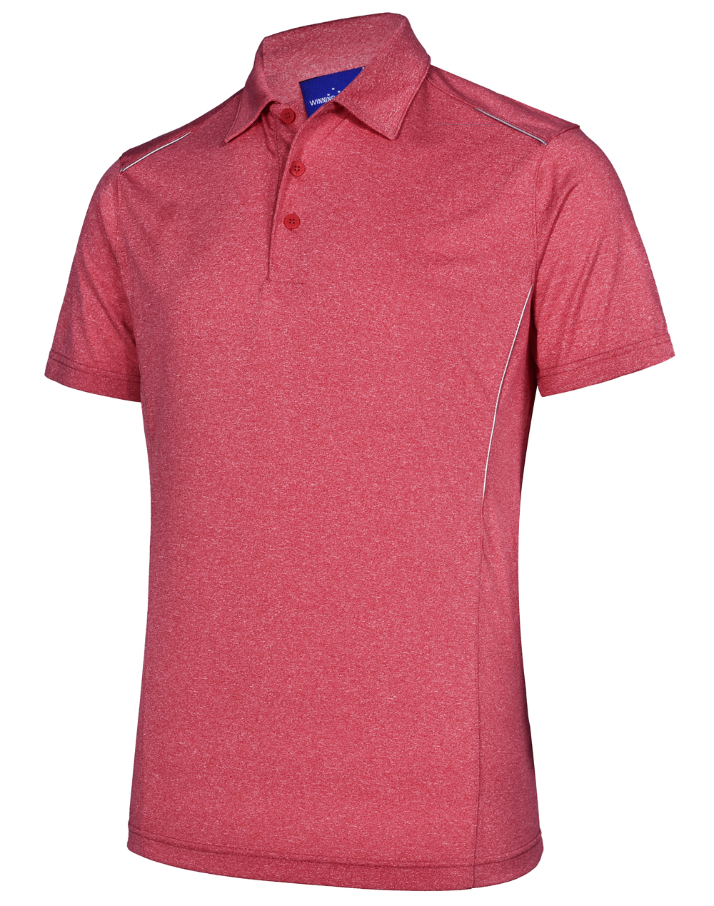 https://s3-ap-southeast-1.amazonaws.com/ws-imgs/POLOSHIRTS/PS85_Red_Side.jpg