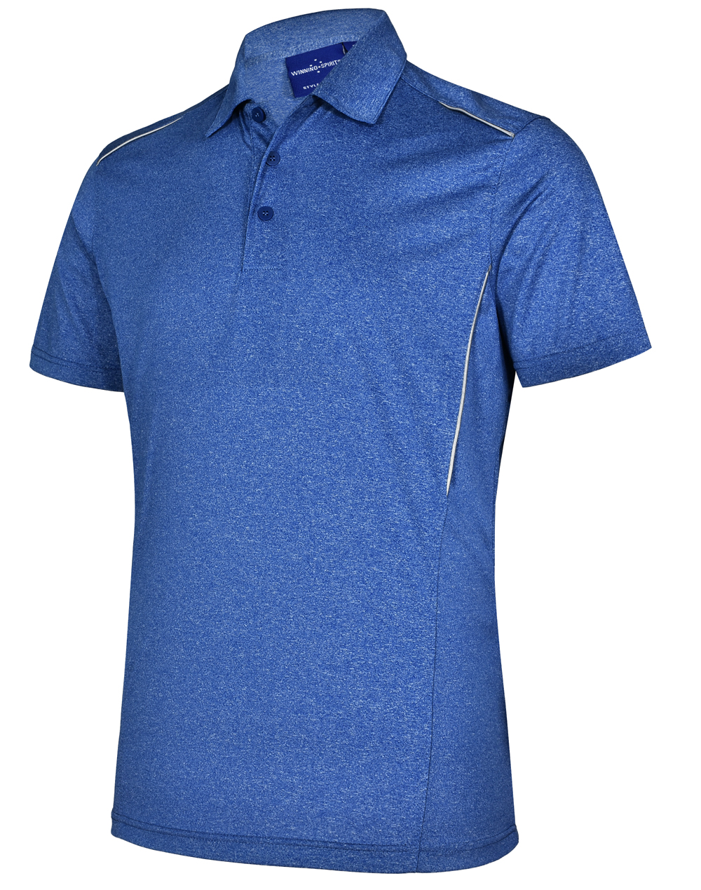 https://s3-ap-southeast-1.amazonaws.com/ws-imgs/POLOSHIRTS/PS85_Royal_Side.jpg