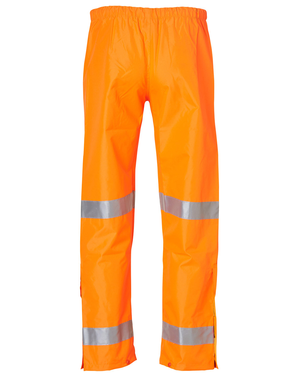 https://s3-ap-southeast-1.amazonaws.com/ws-imgs/WORKWEAR/HP01A_Orange_Back.jpg