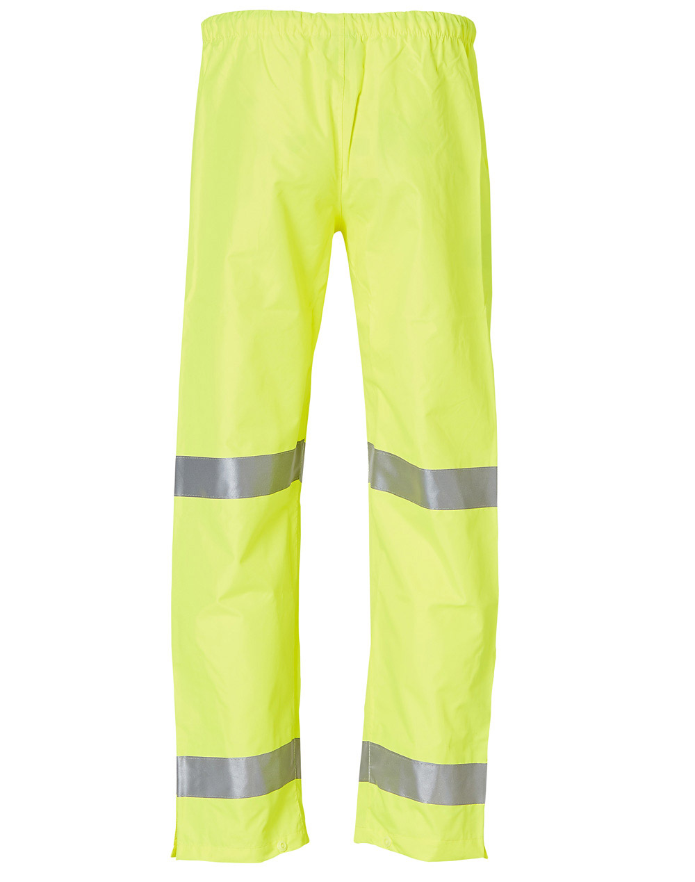 https://s3-ap-southeast-1.amazonaws.com/ws-imgs/WORKWEAR/HP01A_Yellow_Back.jpg